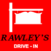 Rawleys Drive-In